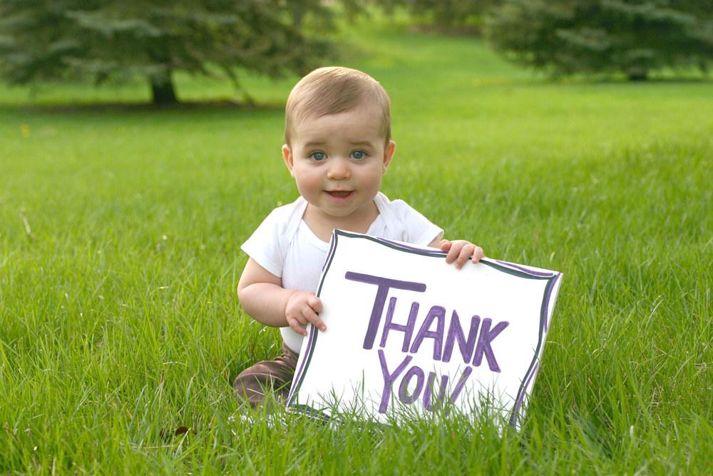 PlantingGratitude.org / Sadimo zahvalnost facebook